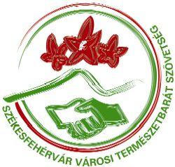 Székesfehérvári Városi Természetbarát Szövetség