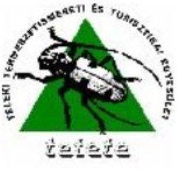 TELEKI Természetismereti és Turisztikai Egyesület