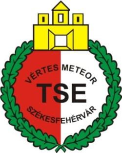 VÉRTES METEOR Természetbarát Sport Egyesület