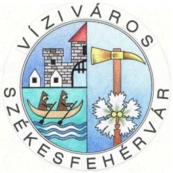 VIZIVÁROSI Lakótelepi Sport Egyesület