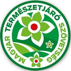 mtsz_logo_2014_kor-4